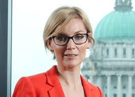 People are giving less to charities in Northern Ireland, says report -  BelfastTelegraph.co.uk