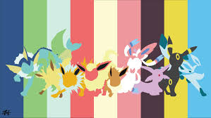 pokemon wallpaper for android apk