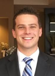 Dustin Kovats has been appointed Marriott Hartford Downtown at Marriott  Hartford Downtown