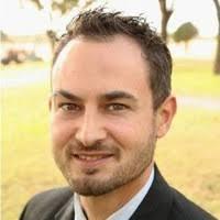 Aaron Kennedy - Certified Financial Planner - Kennedy Financial Services |  LinkedIn