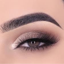 eye shadow eyemakeup makeup