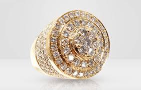 gold jewelry men s hip hop jewelry
