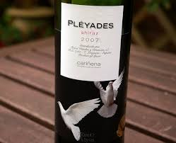 jamie goode s wine blog
