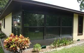 window tinting uv protection s