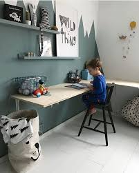 Kinderzimmer Nursery Prints By Egle K S Instagram Photo In Love With This Photo By Wildones Nl So Proud To H In 2020 Boys Bedrooms Toddler Boys Room Kid Room Decor