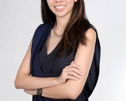 Melissa Jane Thompson, Manager, Marketing & Communications ...