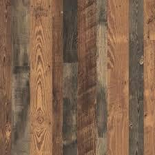 x 8 ft laminate sheet in truss maple