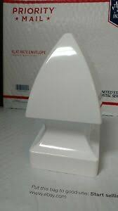 3 5 X 3 5 Pvc Fence Post French Gothic Cap Top Vinyl White 3 1 2 X 3 1 2 Usa Ebay