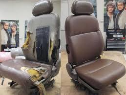 car seats