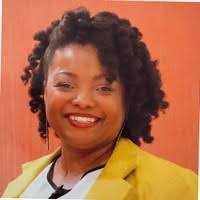 Felicia Price-Nixon - Georgia State University - Atlanta, Georgia | LinkedIn