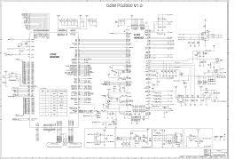 PANTECH PG3000 SCH Service Manual ...