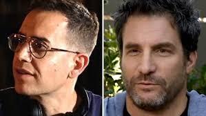 Jason Winer To Direct Fox Dramedy Pilot 'The Big Leap'; Adam ...