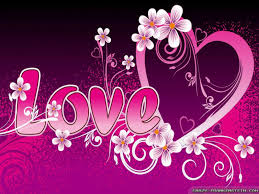 l love you wallpapers wallpaper cave