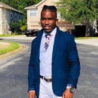 Adrian Thomas, Jr Obituary - Tampa, Florida   Legacy.com