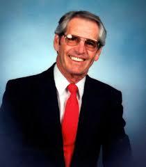 Russell Johnson Obituary - Las Vegas, NV
