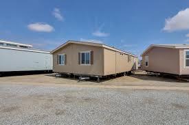sav on manufactured homes mobile homes