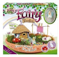 my fairy garden toy at mighty ape nz