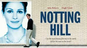 Resultado de imagem para um lugar chamado notting hill
