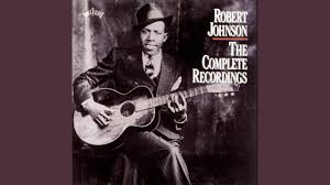 The Devil's Music: The Life And Legacy Of Robert Johnson | uDiscover