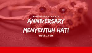√ kata kata anniversary singkat ulang tahun pernikahan r tis