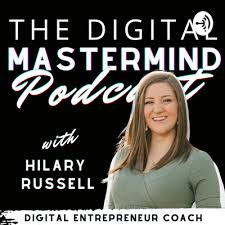 What is the value of your time? by The Digital Mastermind • A podcast on  Anchor