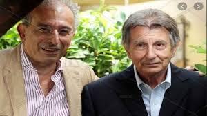 Roma | è morto il padre di Franscesco Totti