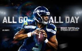 306 seattle seahawks hd wallpapers