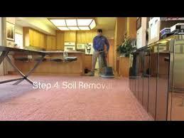heaven s best carpet cleaning fargo nd