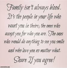 the best ideas for quotes about family sticking together best