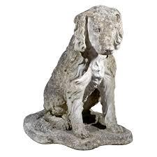 english garden dog english dogs