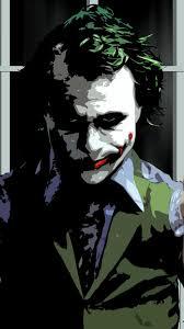 Joker Wallpapers For Iphone لم يسبق له مثيل الصور Tier3 Xyz
