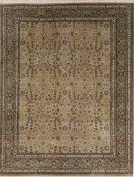 oriental rugs berkeley persian rugs