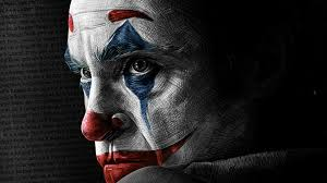 Joker 4k Wallpapers For Your Desktop Or Mobile Screen Free And