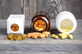 Image result for supplement