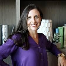 Megan Cook Gift a Membership - Health Rosetta