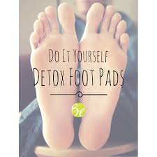 detox foot pads archives beyouthful
