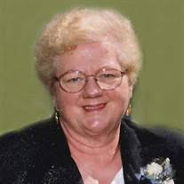 Shirley Stevens Obituary - Visitation & Funeral Information