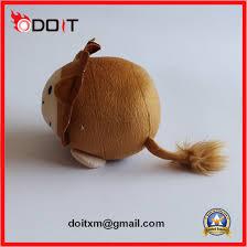 china squeaky mouse plush pet toy dog
