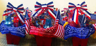 top 10 veterans day gifts 2019 happy