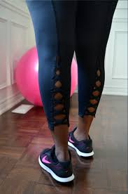 fy plus size workout clothes