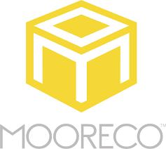 MooreCo Brand Logos – MooreCo Inc