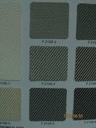 home fabrics custom fiberglass exciting