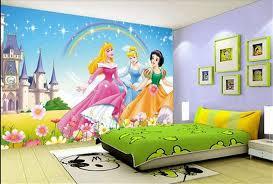 Barbie Wallpaper Kids Room Interior Design Id883 Inspiring Kids Room Interior Design Ideas Kids Kids Room Wallpaper Kids Interior Room Kids Room Wall Decor