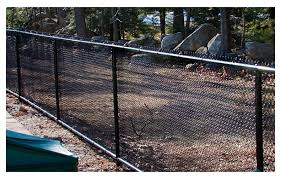 Security Chainwire Arnel Fencing Cairns