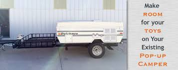 toy hauler fab llc home page
