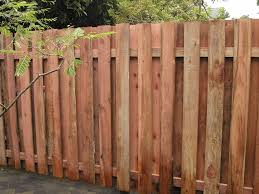 Found On Bing From Fence Wursttex Com Fence Panels Wooden Fence Fence Design