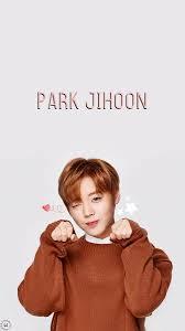 15+ Woojin Wallpaper Hd Gif