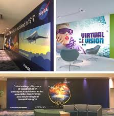 Wall Murals And Custom Wall Graphics Va Md Dc