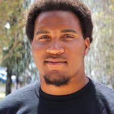 Aaron HAWKINS   Florida State University, FL   FSU   International Affairs  Program