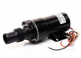 johnson pump ta3p10 19 macerator pump